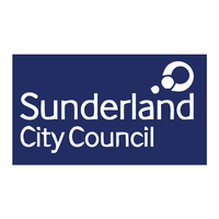 Bosses 'disappointed' over latest damning report into inadequate children's services in Sunderland